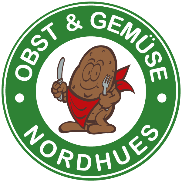 Nordhues